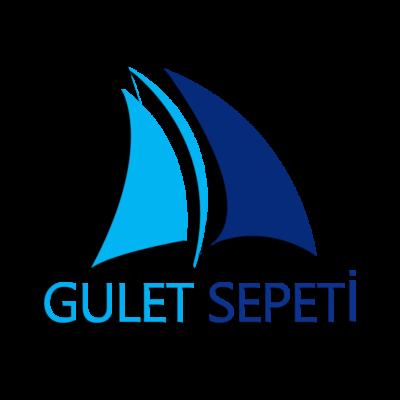 Gulet Sepeti